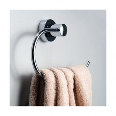 Handtuchring